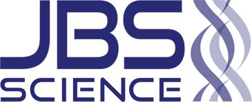 JBS Science
